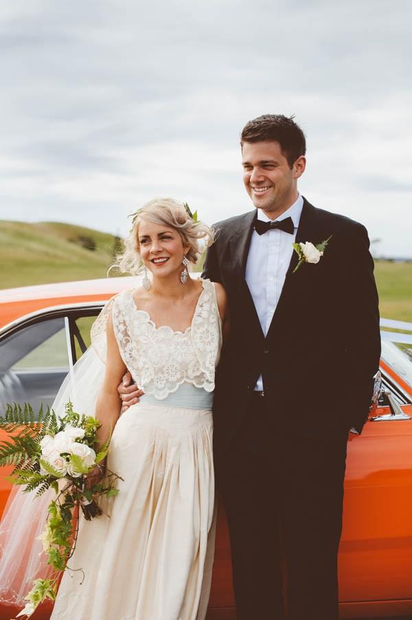 Breathtaking-Post-Wedding-Photos-at-Cape-Schnack-Motta-Weddings-9