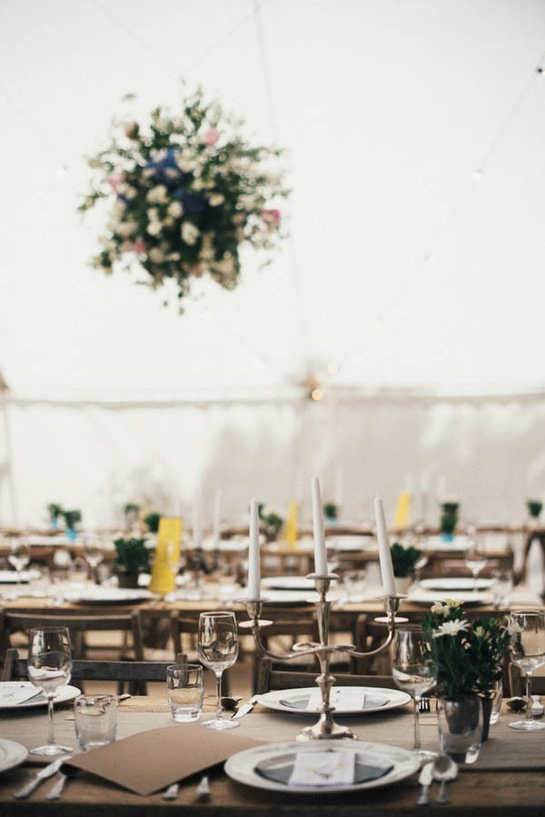 Charming-Dorset-Wedding-at-Home-Susie-Lawrence-Photography-38