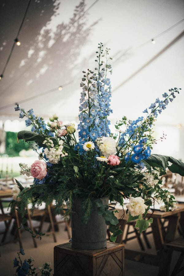 Charming-Dorset-Wedding-at-Home-Susie-Lawrence-Photography-41
