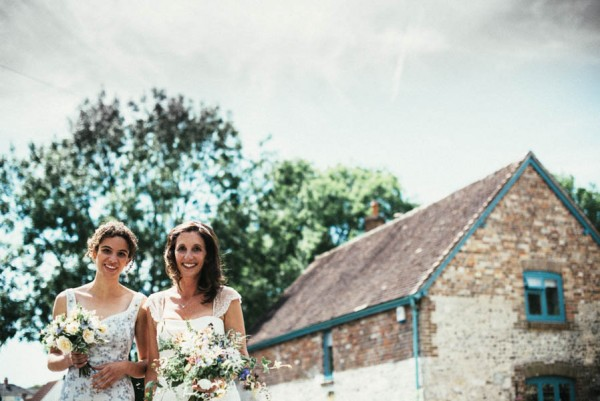Charming-Dorset-Wedding-at-Home-Susie-Lawrence-Photography-52