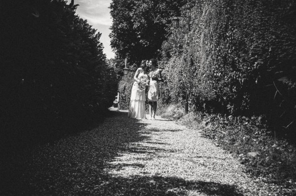 Charming-Dorset-Wedding-at-Home-Susie-Lawrence-Photography-54