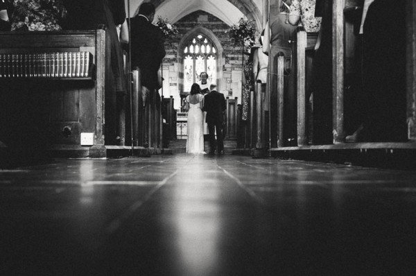 Charming-Dorset-Wedding-at-Home-Susie-Lawrence-Photography-58