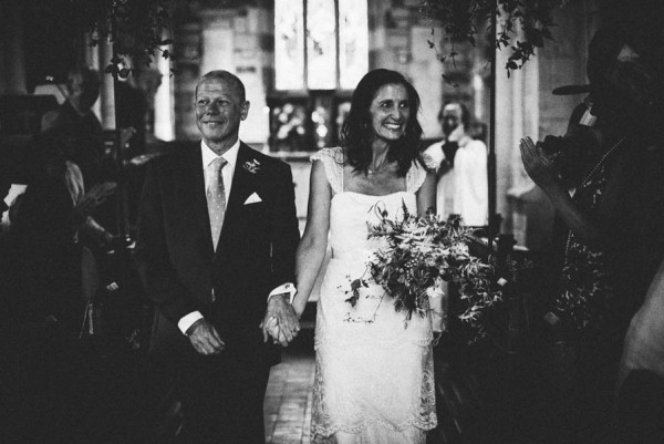 Charming-Dorset-Wedding-at-Home-Susie-Lawrence-Photography-59