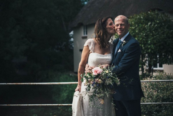 Charming-Dorset-Wedding-at-Home-Susie-Lawrence-Photography-62