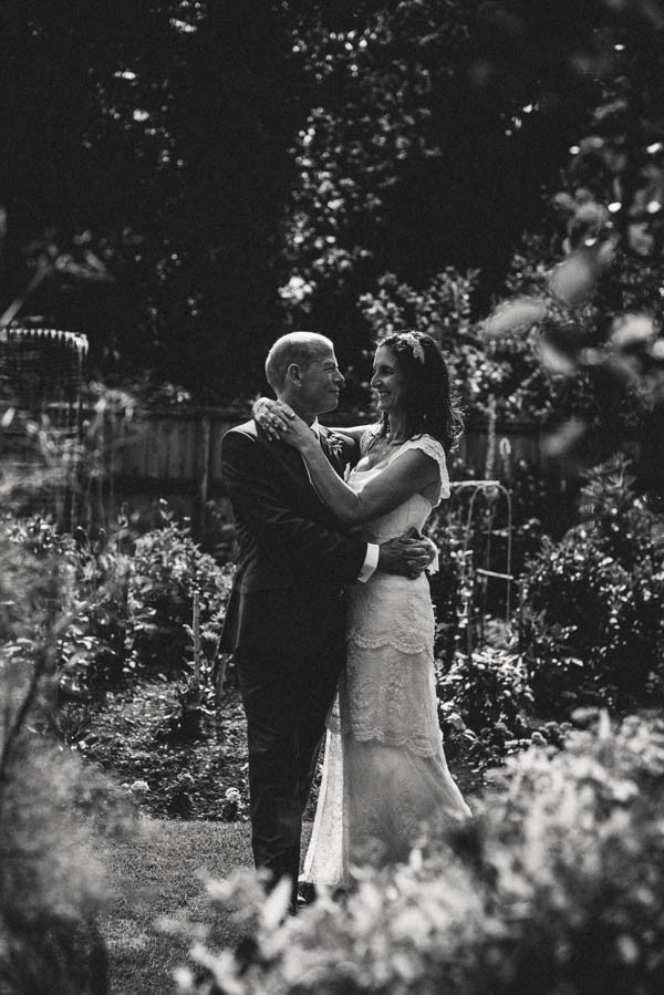Charming-Dorset-Wedding-at-Home-Susie-Lawrence-Photography-73