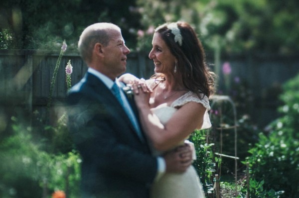 Charming-Dorset-Wedding-at-Home-Susie-Lawrence-Photography-74