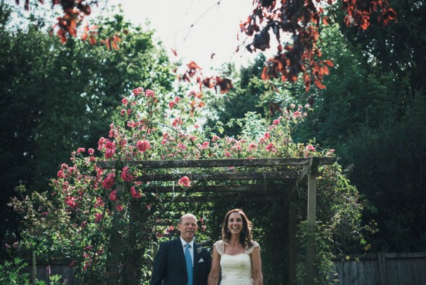 Charming-Dorset-Wedding-at-Home-Susie-Lawrence-Photography-75