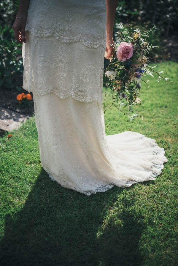 Charming-Dorset-Wedding-at-Home-Susie-Lawrence-Photography-76