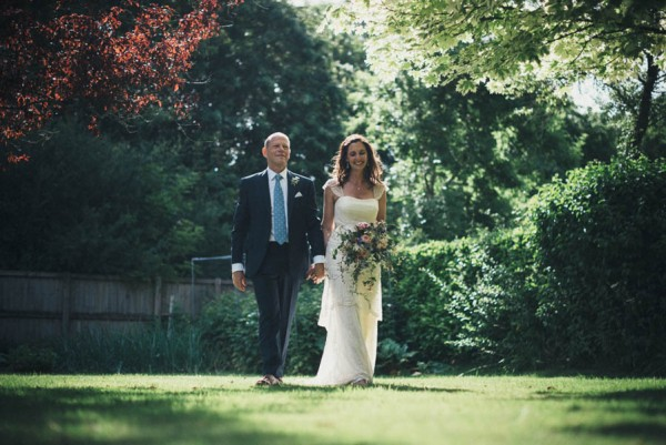 Charming-Dorset-Wedding-at-Home-Susie-Lawrence-Photography-77