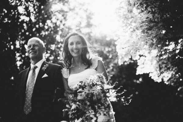 Charming-Dorset-Wedding-at-Home-Susie-Lawrence-Photography-78