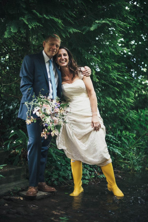 Charming-Dorset-Wedding-at-Home-Susie-Lawrence-Photography-83
