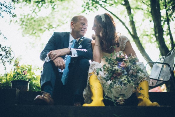 Charming-Dorset-Wedding-at-Home-Susie-Lawrence-Photography-85