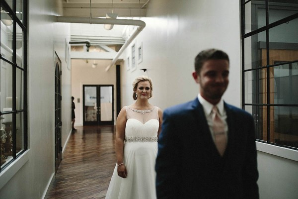 Classic-Louisville-Wedding-at-The-Pointe-Brandi-Potter-Photography (3 of 24)