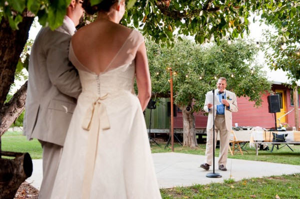 Country-Chic-Wedding-at-Philo-Apple-Farm-Rebecca-Gosselin-Photography-15