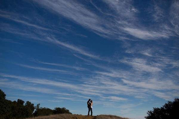 Cozy-Anniversary-Photo-Shoot-at-Mount-Tamalpais-Dustin-Cantrell-1
