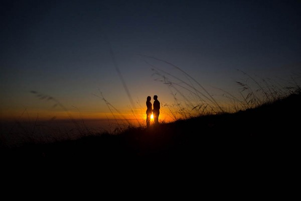 Cozy-Anniversary-Photo-Shoot-at-Mount-Tamalpais-Dustin-Cantrell-20