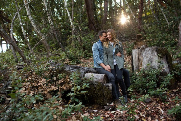 Cozy-Anniversary-Photo-Shoot-at-Mount-Tamalpais-Dustin-Cantrell-3