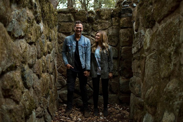 Cozy-Anniversary-Photo-Shoot-at-Mount-Tamalpais-Dustin-Cantrell-8