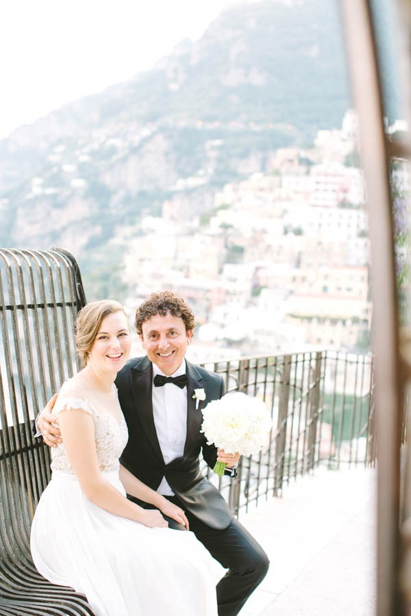 Dreamy-Italian-Wedding-at-Palazzo-Murat-ChicweddingsinItaly-10