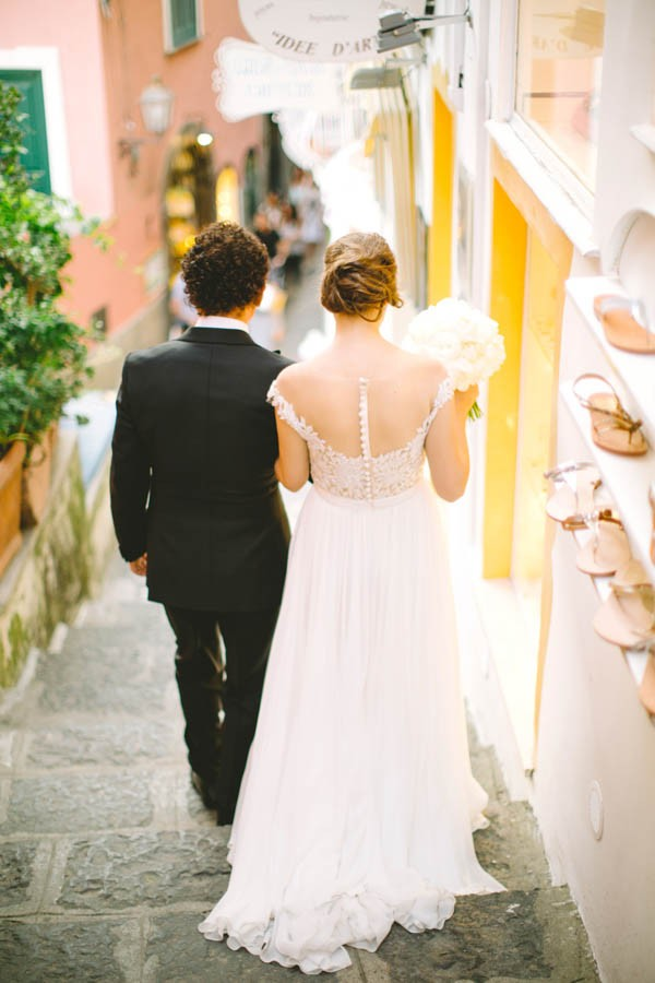 Dreamy-Italian-Wedding-at-Palazzo-Murat-ChicweddingsinItaly-11