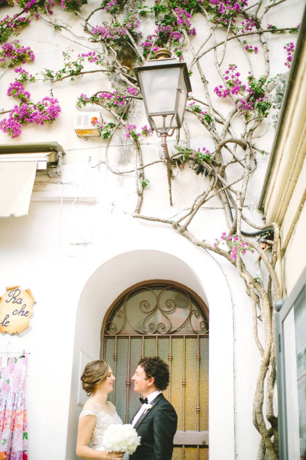 Dreamy-Italian-Wedding-at-Palazzo-Murat-ChicweddingsinItaly-12