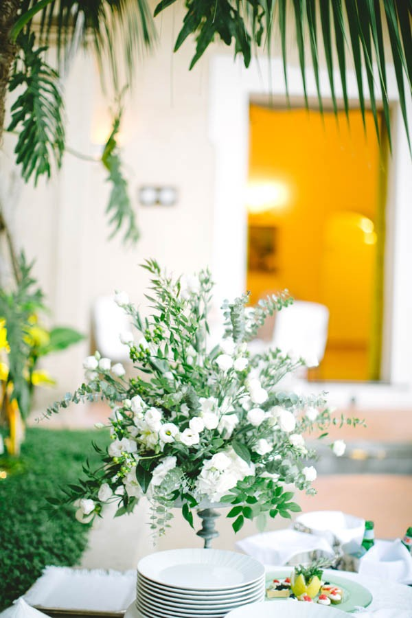 Dreamy-Italian-Wedding-at-Palazzo-Murat-ChicweddingsinItaly-13