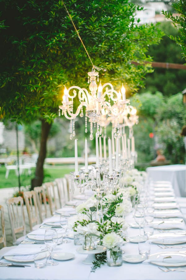 Dreamy-Italian-Wedding-at-Palazzo-Murat-ChicweddingsinItaly-14