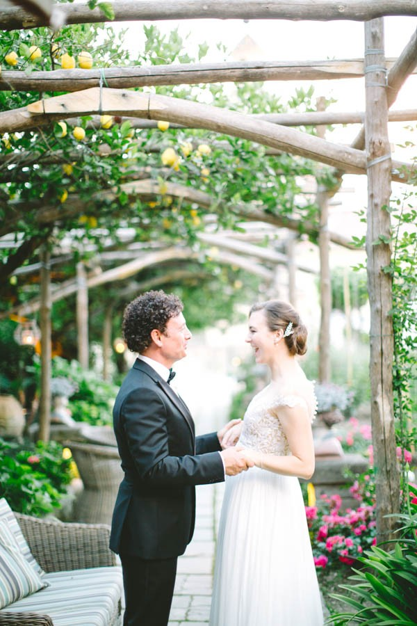 Dreamy-Italian-Wedding-at-Palazzo-Murat-ChicweddingsinItaly-20