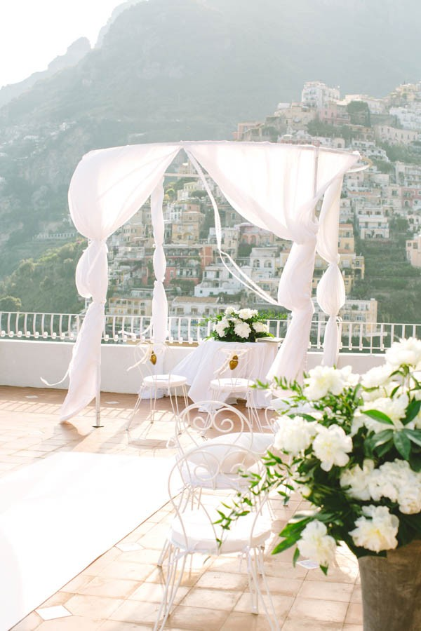 Dreamy-Italian-Wedding-at-Palazzo-Murat-ChicweddingsinItaly-3
