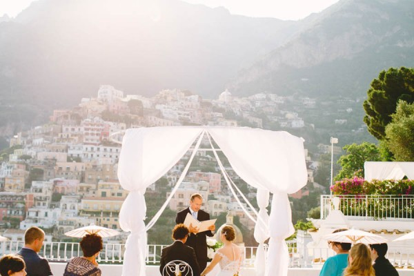 Dreamy-Italian-Wedding-at-Palazzo-Murat-ChicweddingsinItaly-4
