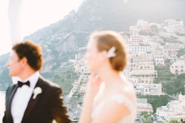 Dreamy-Italian-Wedding-at-Palazzo-Murat-ChicweddingsinItaly-6