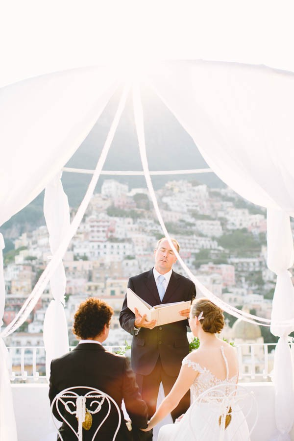 Dreamy-Italian-Wedding-at-Palazzo-Murat-ChicweddingsinItaly-7