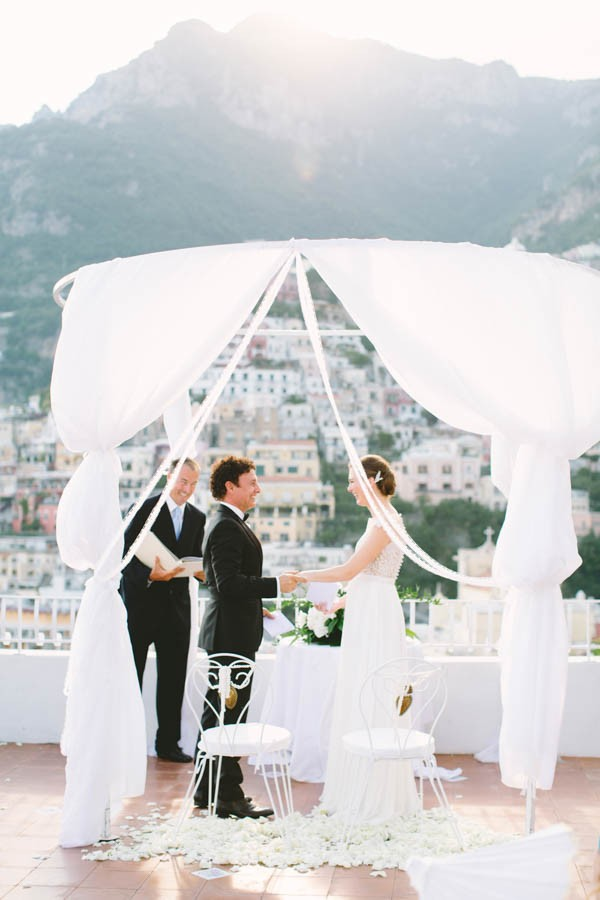 Dreamy-Italian-Wedding-at-Palazzo-Murat-ChicweddingsinItaly-8