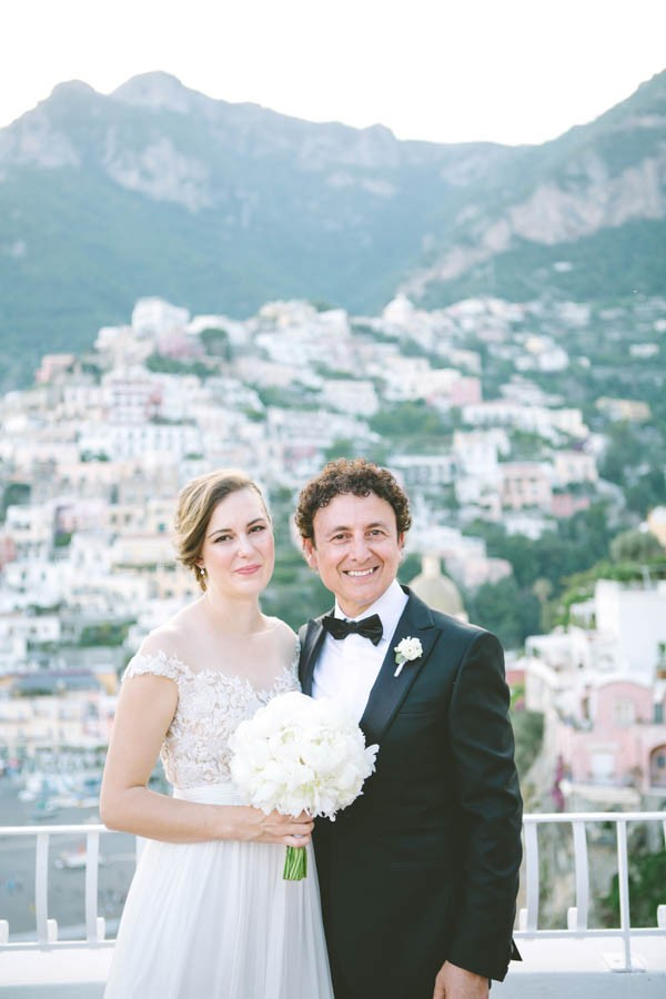 Dreamy-Italian-Wedding-at-Palazzo-Murat-ChicweddingsinItaly-9