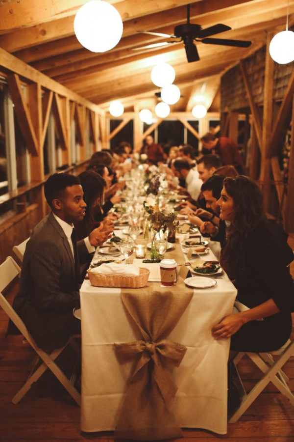 Earthy-Winter-Wedding-at-Full-Moon-Resort (20 of 44)