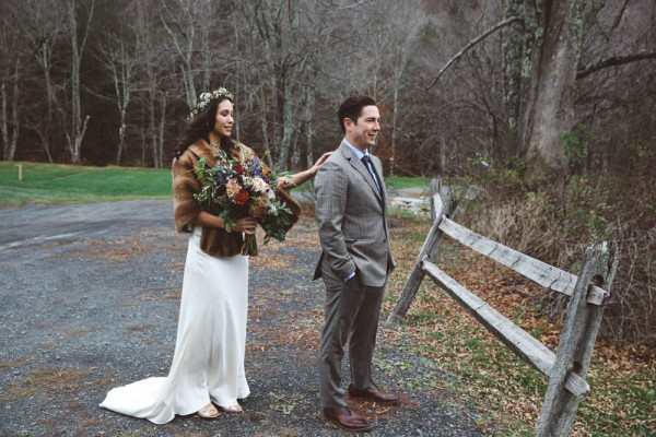 Earthy-Winter-Wedding-at-Full-Moon-Resort (32 of 44)
