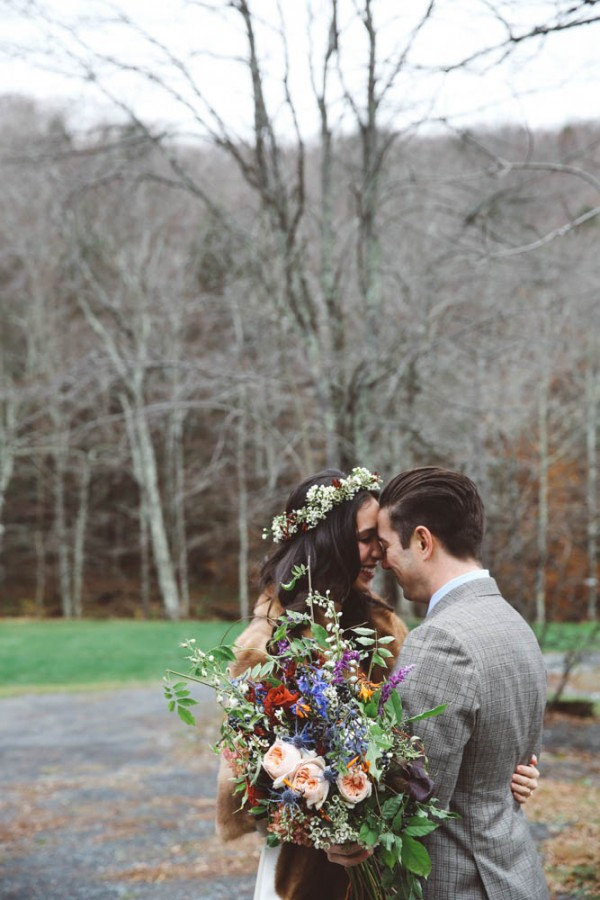 Earthy-Winter-Wedding-at-Full-Moon-Resort (33 of 44)