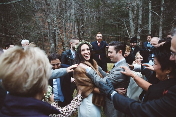 Earthy-Winter-Wedding-at-Full-Moon-Resort (4 of 44)