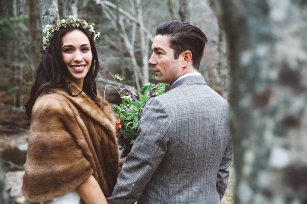 Earthy-Winter-Wedding-at-Full-Moon-Resort (40 of 44)