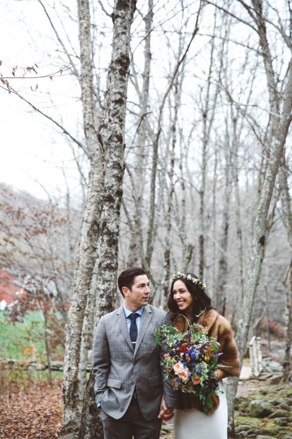 Earthy-Winter-Wedding-at-Full-Moon-Resort (41 of 44)