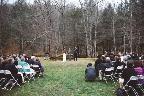 Earthy-Winter-Wedding-at-Full-Moon-Resort (44 of 44)