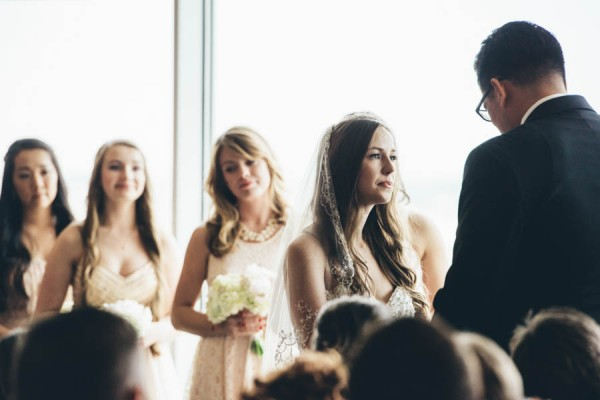 Elegant-Washington-DC-Wedding-at-Top-of-the-Town-Justin-Kunimoto-Photography-11