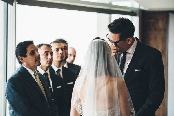 Elegant-Washington-DC-Wedding-at-Top-of-the-Town-Justin-Kunimoto-Photography-12
