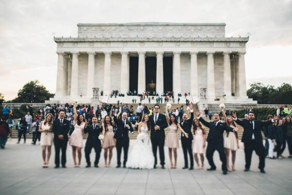 Elegant-Washington-DC-Wedding-at-Top-of-the-Town-Justin-Kunimoto-Photography-15