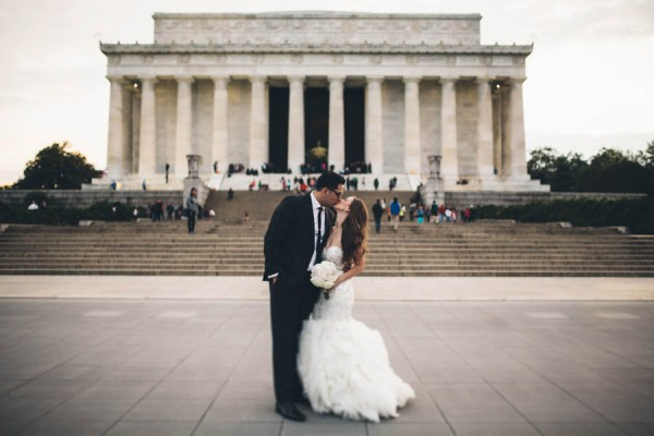 Elegant-Washington-DC-Wedding-at-Top-of-the-Town-Justin-Kunimoto-Photography-16