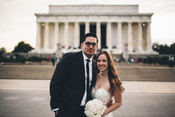 Elegant-Washington-DC-Wedding-at-Top-of-the-Town-Justin-Kunimoto-Photography-17