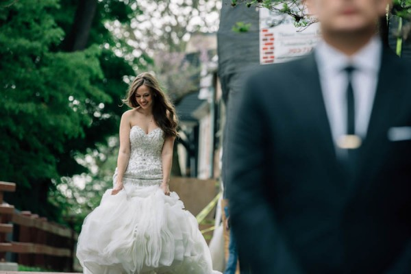 Elegant-Washington-DC-Wedding-at-Top-of-the-Town-Justin-Kunimoto-Photography-2