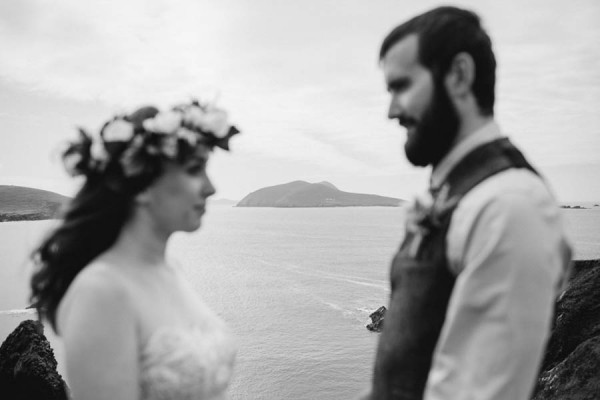 Ethereal-Irish-Elopement-at-Connor-Pass-The-Lous (11 of 40)