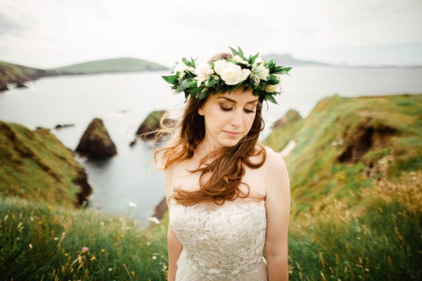 Ethereal-Irish-Elopement-at-Connor-Pass-The-Lous (12 of 40)