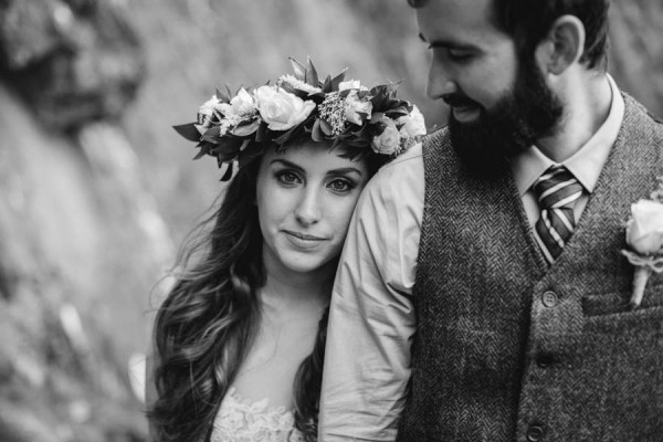 Ethereal-Irish-Elopement-at-Connor-Pass-The-Lous (15 of 40)